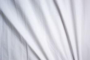 Quitar manchas de moho de las sábanas y demás ropa blanca
