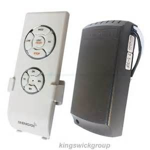 Search Ceiling fan remote control light switch. Views 174821.