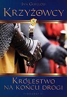 W roku 1192 Arn de Gothia wraca do domu po dwudziestu latach służby jako rycerz templariusz w ziemi świętej. Nie wraca jednak sam: są z nim muzułmanie i chrześcijanie, ludzie parający się handlem i rzemieślnicy różnych specjalności a nieznanych dotąd w świecie skandynawskim. Arn chce wprowadzić w życie swój wielki plan: zjednoczyć szwedzkie ziemie i stworzyć silne królestwo pokoju i dobrobytu....