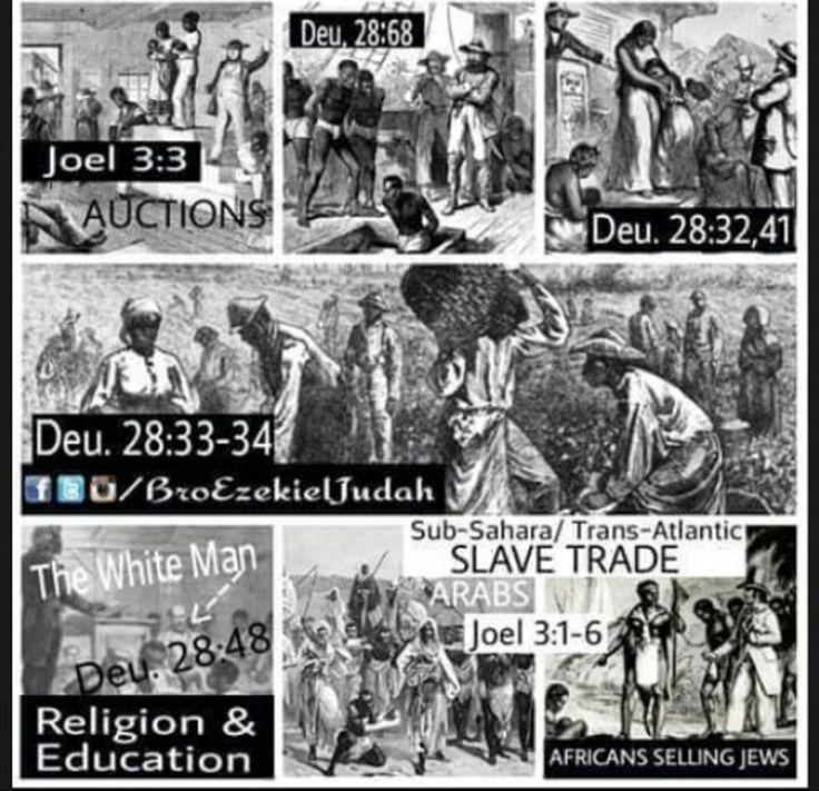 dates of shavuot 2015