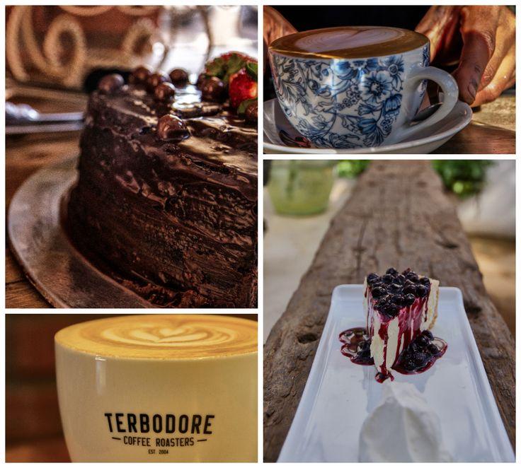 midlands-meander-best-coffee-shops