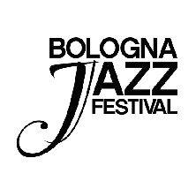 Bologna Jazz Festival - Il programma:   16 novembre - Teatro EuropAuditorium CHICK COREA IN CONCERTO  CHICK COREA pianoforte CHRISTIAN McBRIDE contrabbasso BRIAN BLADE batteria  20 novembre - Teatro Duse JIM HALL IN CONCERTO ...
