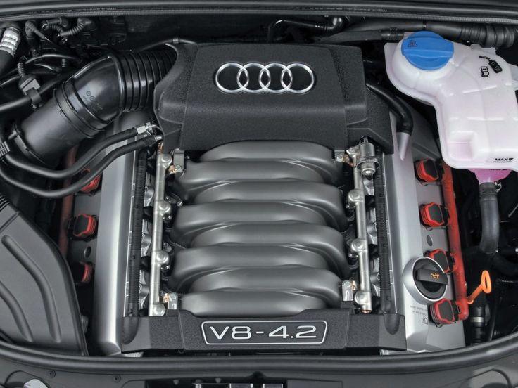 Audi S4 Engine | audi s4 engine, audi s4 engine bay, audi s4 engine diagram, audi s4 engine issues, audi s4 engine oil, audi s4 engine rebuild cost, audi s4 engine removal, audi s4 engine size, audi s4 engine sound, audi s4 engine underrated