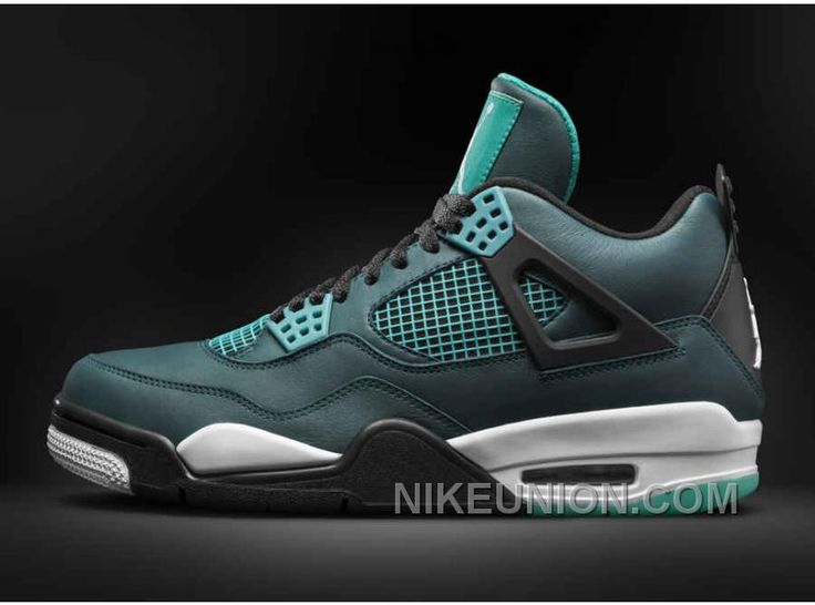 http://www.nikeunion.com/discount-code-air-jordan-4-dark-teal-tropical-teal-black-white-best.html DISCOUNT CODE AIR JORDAN 4 DARK TEAL TROPICAL TEAL BLACK WHITE BEST Only $69.42 , Free Shipping!