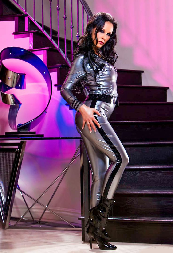 Holly Halston Latex with regard to 79 best silver babes images on pinterest | money, silver and party