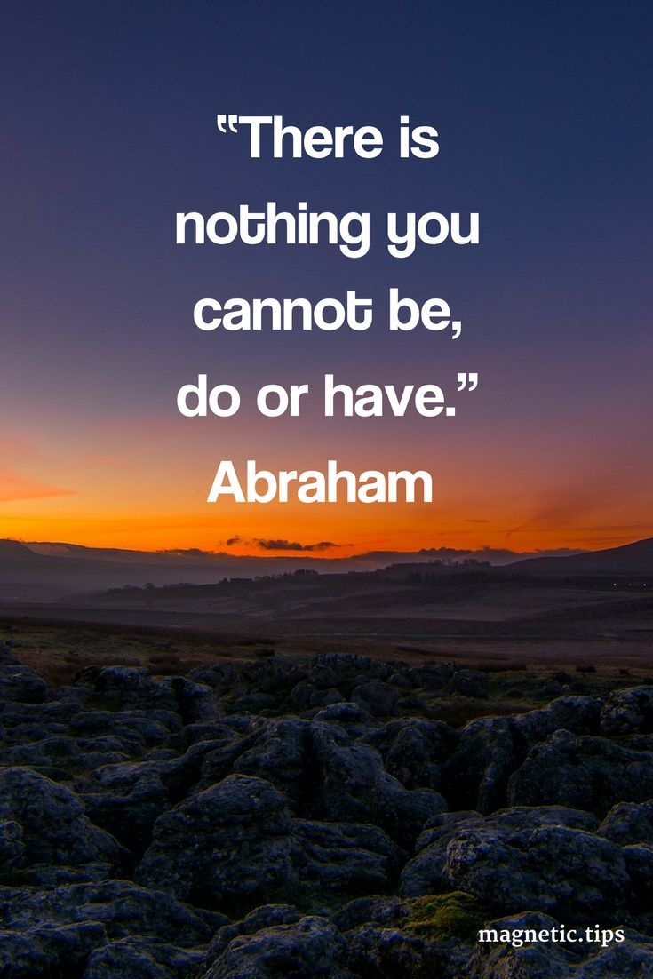 Read my blog post to discover who is abraham hicks and if he can really help manifest your dreams. #abrahamhicks #abrahamquotes #lawofattraction