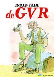 de GVR..