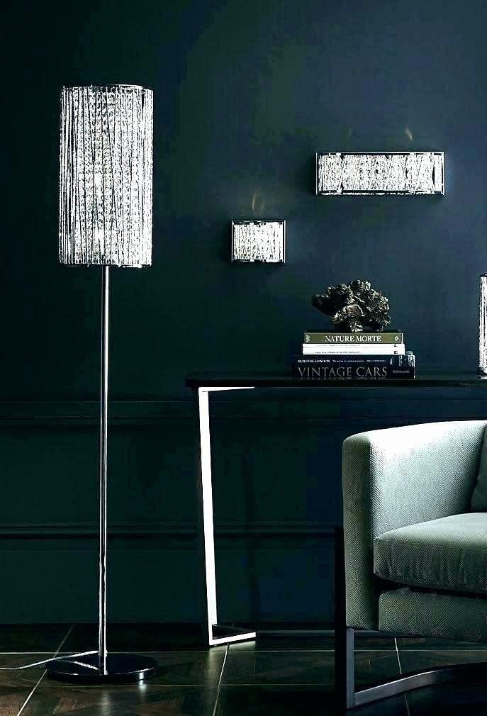 Living Room Lamps Ikea Di 2020