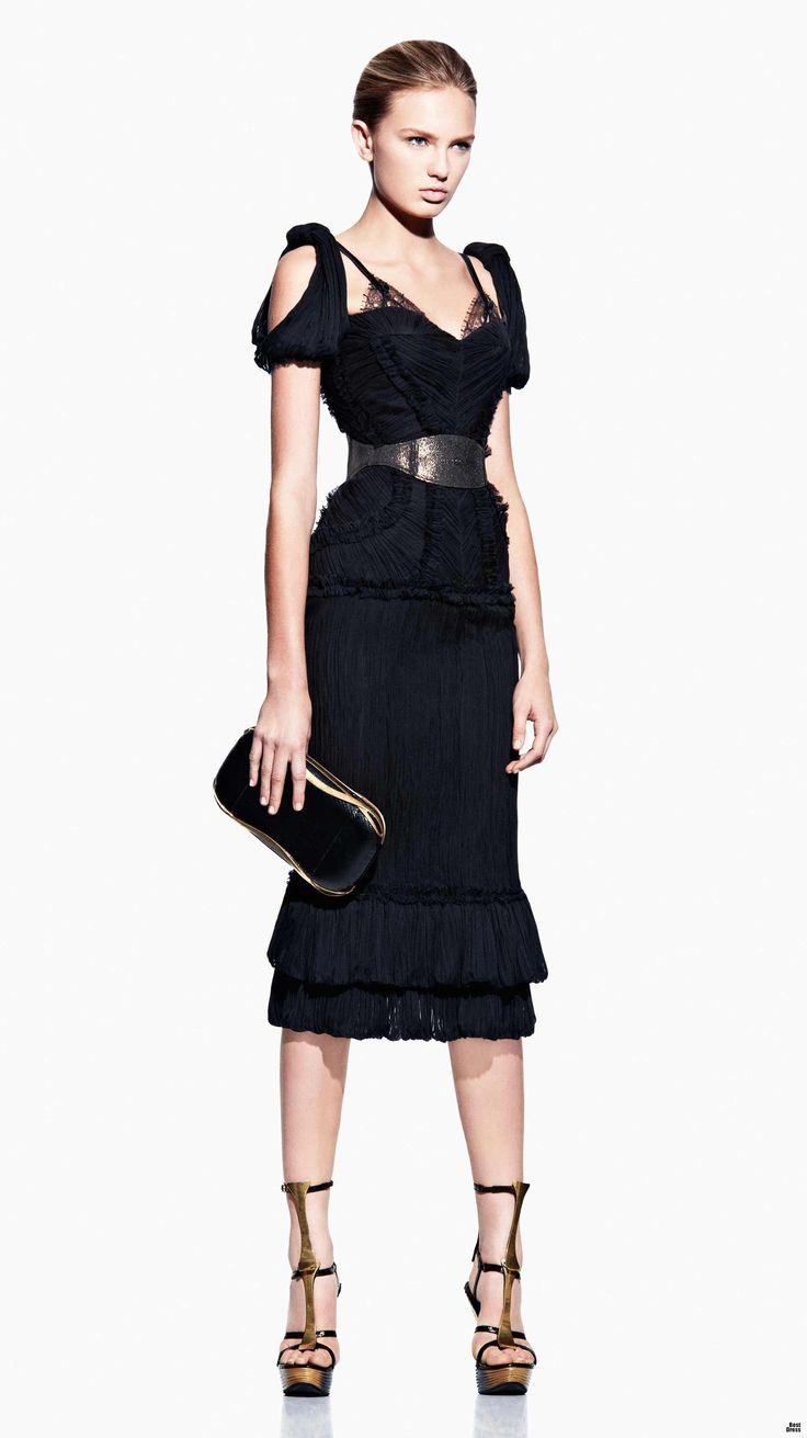Alexander McQueen | Designer Fashion and Luxury Clothing