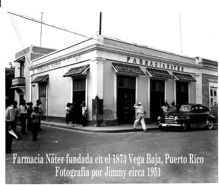 farmacia-nater-foto-1950.jpg (1960×1660) | Vega Baja ...