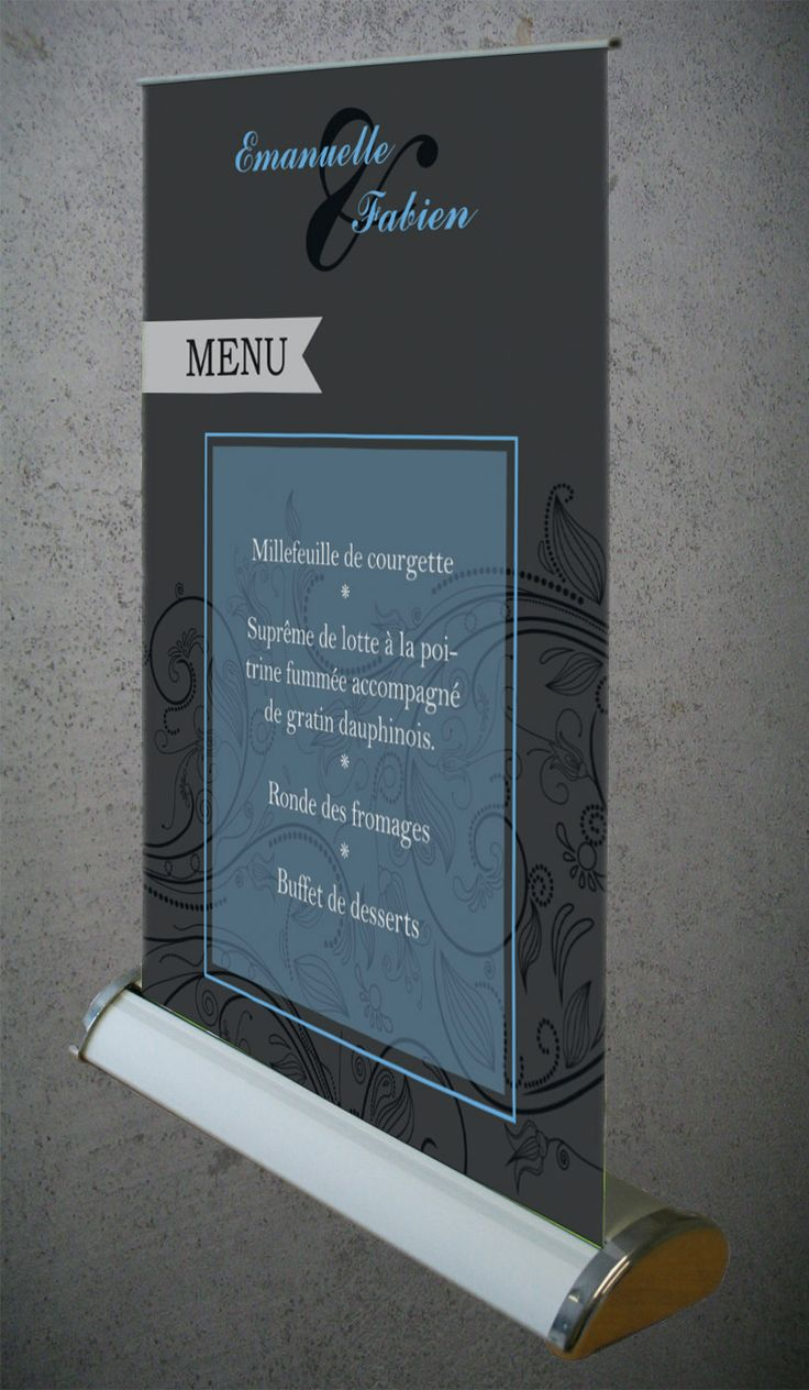 menu - mini enrouleur 2