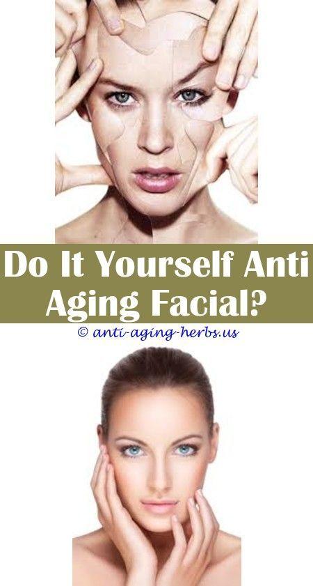 Scar Retreat Cream Serum.Anti Aging Spa Retreats Anti Oxidant Exfoliating Vitamin Rich Facial