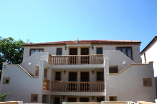 12 Stafford Close - This is a lovely and comfortable apartment located in a modern Tuscan-style development in Uvongo. Offering fantastic sea views over the rooftops, enhancing the Italian beach resort feel.The unit is beautifully ... #weekendgetaways #margate #southcoast #southafrica