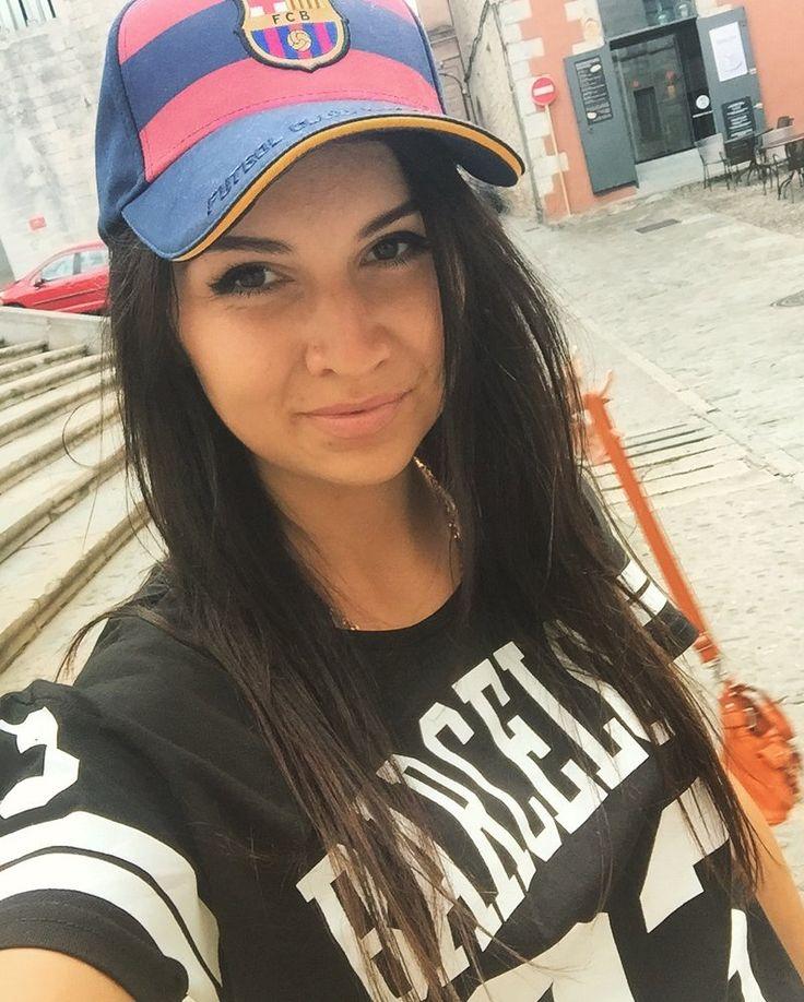 Datingsite voor Mooie Russische Vrouwen op Zoek naar