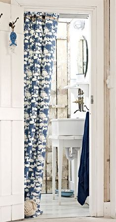 Exceptional Pickle Fabric Collection From Prestigious Textiles Suits Effortless,  Classic Country Kitchens; Its Prints Include Florals, Fish, Leaves And  Pantry Inspired