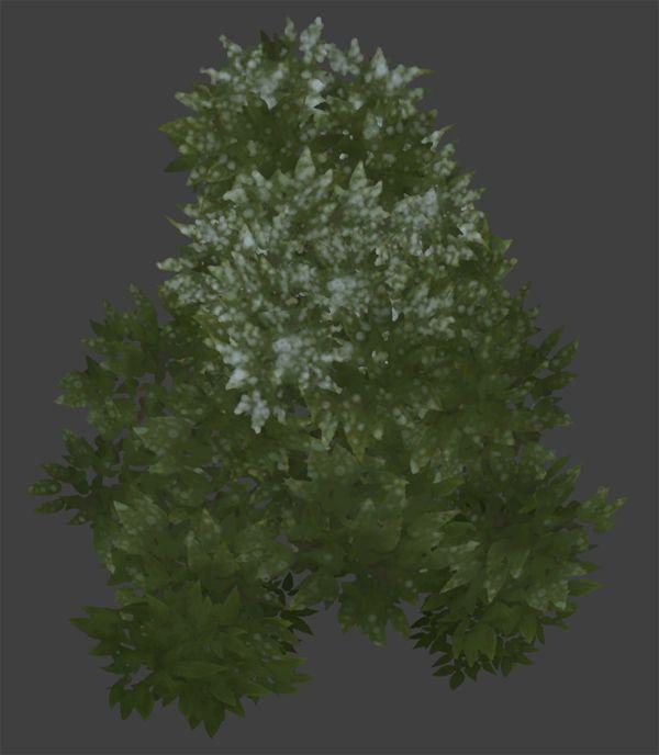 http://www.cyborgmatt.com/2012/11/dota-2-28th-november/