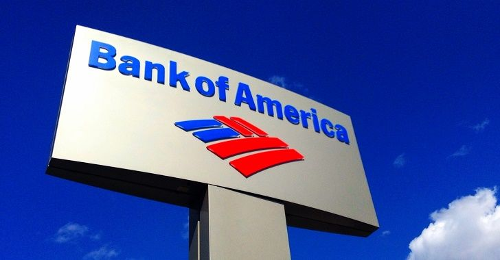 So, You Thought Bank of America Would be Punished for Role in 2008 Crisis? Think Again