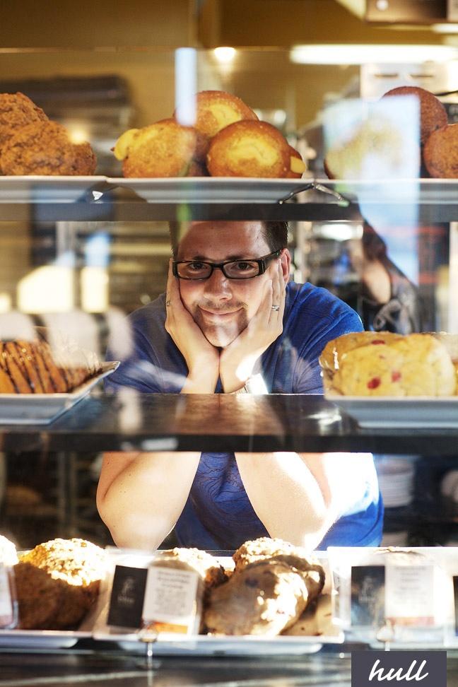 74 best Bakery \ Patisserie Wonderland images on Pinterest Petit - baker pastry chef sample resume