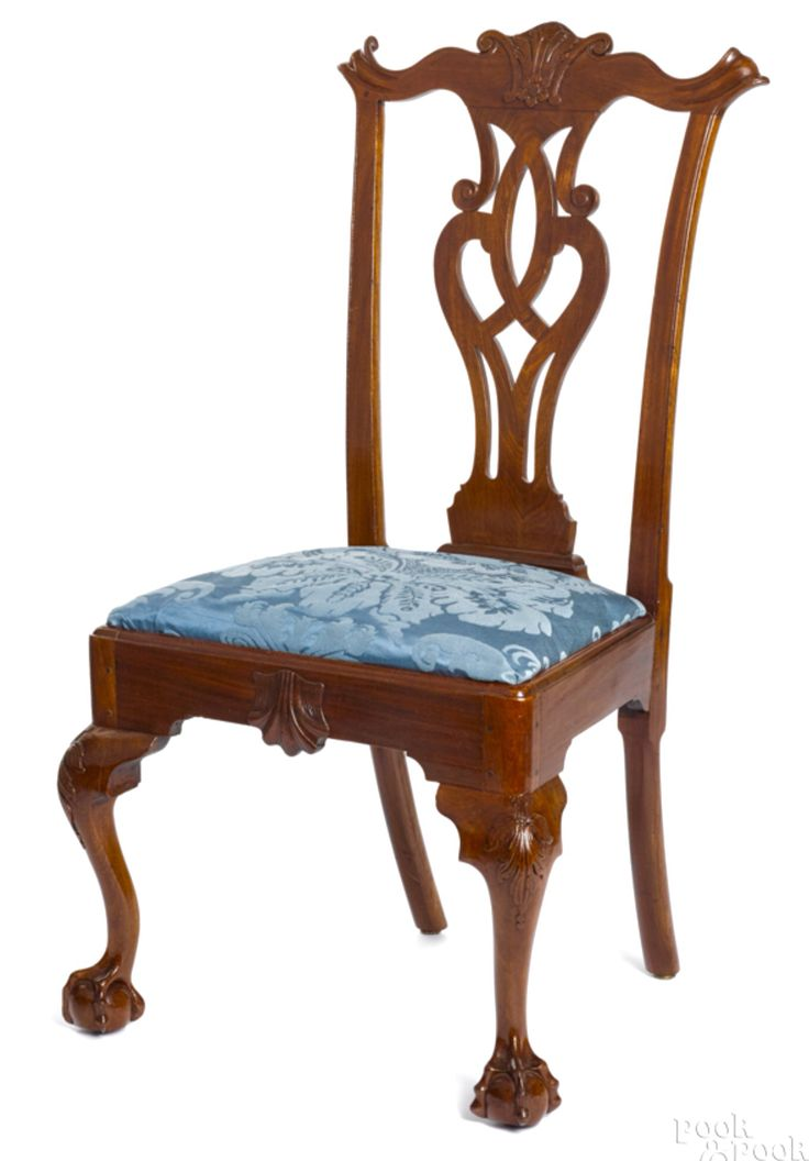 Best antique chairs images on pinterest