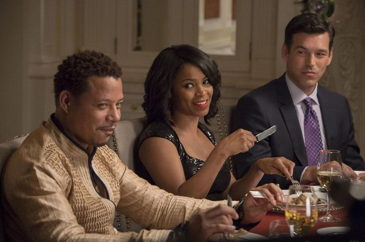 The Best Man Holiday (with the always welcome Terrence Howard) - http://www.bing.com/images/search?q=the+best+man+holiday=the+best+man+holiday=IGRE#view=detail=01271A7B45556C832FBAAE1BFB3E59FAF4832F98=2
