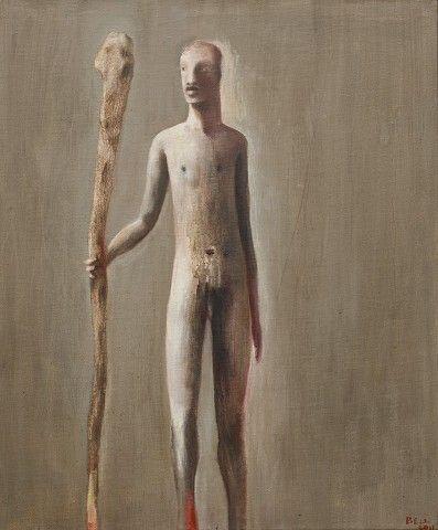 ARTWORK : Deborah Bell