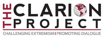 The Clarion Project -  Jordanian-Palestinian Politician: ISIS is Product of Quran, Sunnas