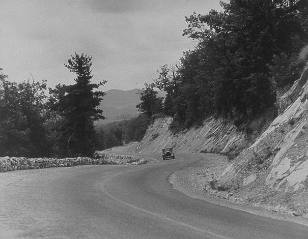 Afton: Mountain, Myth, Legend - VirginiaLiving.com