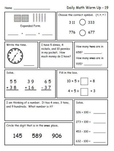 best 25 ks2 maths ideas on pinterest year 6 maths first day of school activities ks2 and. Black Bedroom Furniture Sets. Home Design Ideas