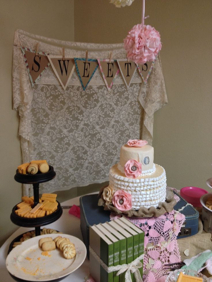 Best 25 vintage sweet 16 ideas on pinterest 21st party for 16th birthday party decoration ideas
