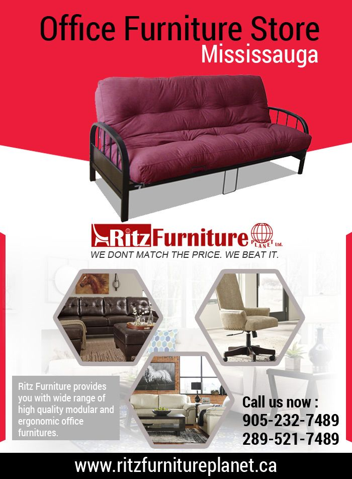 Office Furniture Mississauga Office Furniture Stores Used Furniture Online Buy Used Furniture