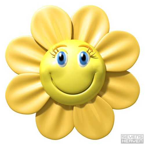 Google Image Result for http://www.jo-frisky.com/resources/character-design-ontwerp_flower_smile_02.jpg