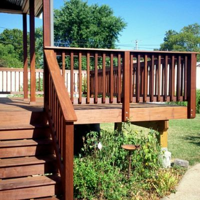 Best 130 Best Images About Deck Steps Porch Steps And Other 640 x 480