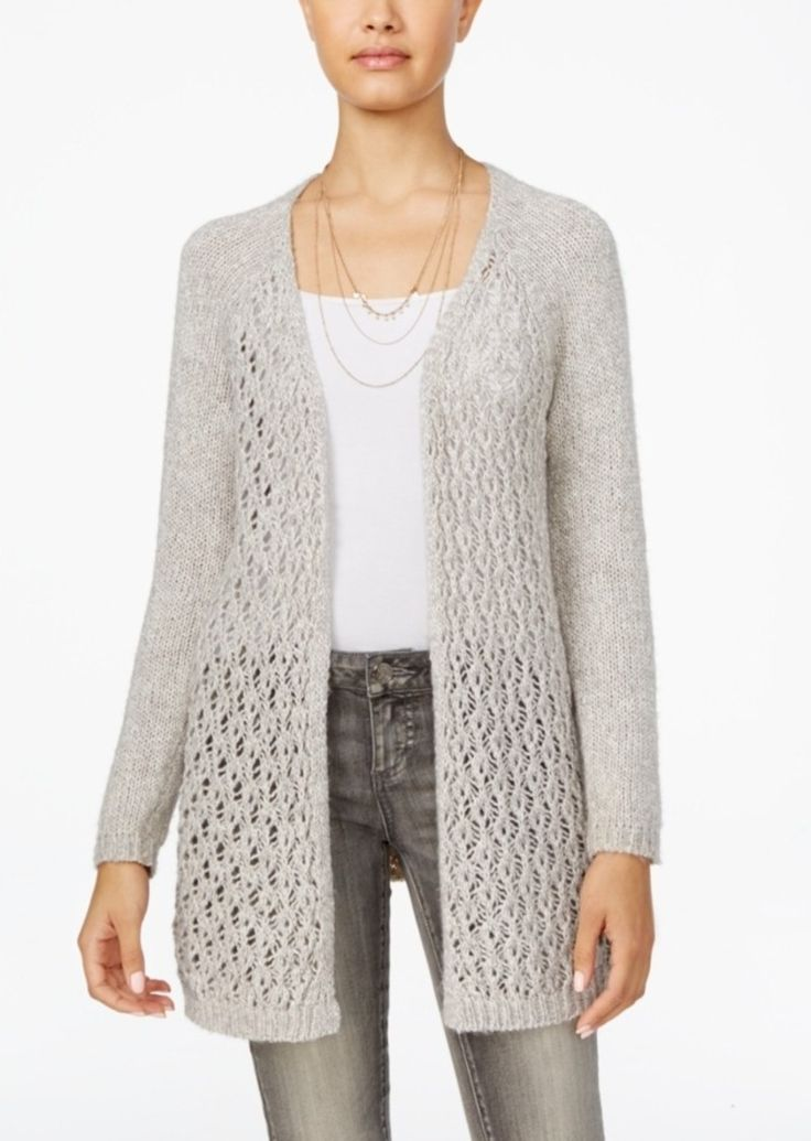 american-rag-american-rag-open-knit-lace-up-cardigan-only-at-macys-abva181f21_zoom.jpg 800×1,126 pixels