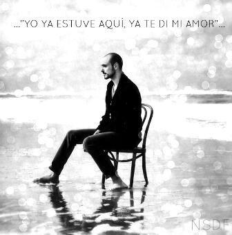 Abel Pintos #ABEL