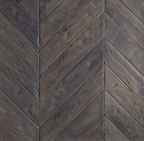 88 Best Herringbone Amp Chevron Wood Floors Images On
