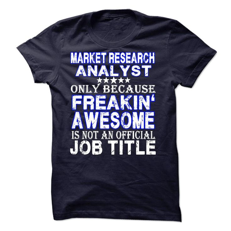 10 best Market Research Analyst T-Shirts \ Hoodies images on - market research