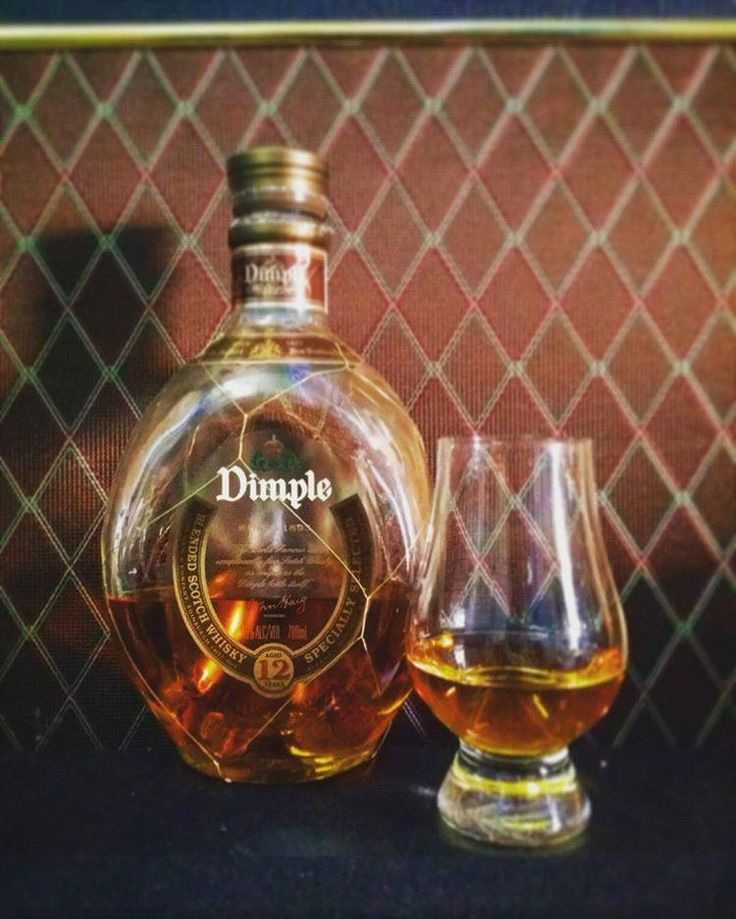 Link in bio #Repostby @nickolasbell  Follow us  Like us  Tag a friend  12 year old Dumple. One of the finest blends in my opinion. #dimple #dimplewhisky #blendedwhisky #blendedscotchwhisky #whiskytime #whisky #whiskyporn #whiskygram #whiskybar #whiskytasting #scotchporn #scotchwhisky #scotland #voxamplification #ac30    #dimplescotch #dimple #dimplewhisky #whisky #whiskey