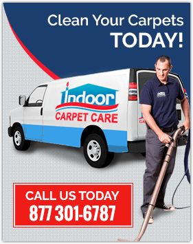 Indoor Carpet Care & Carpet Cleaning provides Carpet cleaning and Upholstery cleaning for our customers throughout Northridge, CA county and surrounding areas.