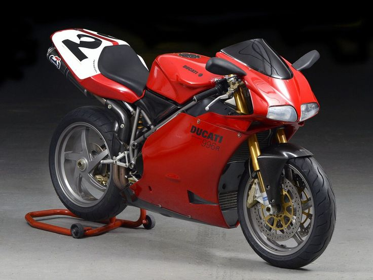 25 best ideas about ducati 996 on pinterest ducati 916. Black Bedroom Furniture Sets. Home Design Ideas
