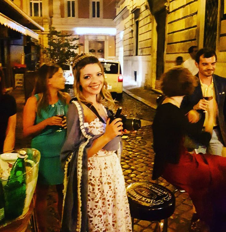 #hbd#alessandra#30primavere#labottegadicesare#roma#sangria#bolllicine#ruma#sigari#party# http://misstagram.com/ipost/1549579622093815427/?code=BWBNnTOFf6D