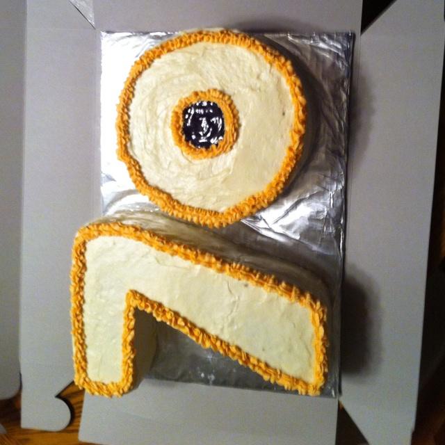 70th birthday party!!Birthday Milestones, Dads Birthday, Birthday Parties, 50Th Birthday, 70Th Birthday, Carol Parties, Gift Parties Ideas, Birthday Cake, 70 Birthday