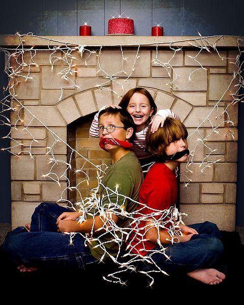 15 Best Brady Bunch Xmas Card Images On Pinterest