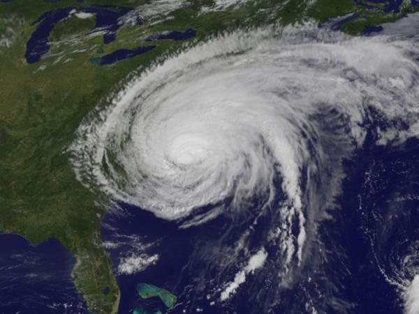 Atlantic Hurricane Predictions Turn Nasty, 12-17 Named Storms Expected .....  http://patch.com/maryland/annapolis/atlantic-hurricane-predictions-turn-nasty-12-17-named-storms-expected