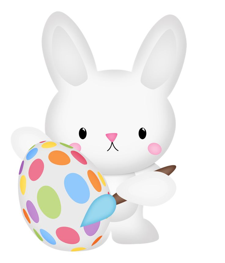 easter,happy,pascua,png,imagenes,free,descargar,bunny,chiken,eggs,paint,cute,scrap,photoscape,