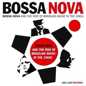 Ne vous attendez pas à découvrir un album purement Bossa Nova, car cette compilation Bossa Nova And The Rise Of Brazilian Music In The 1960s (le