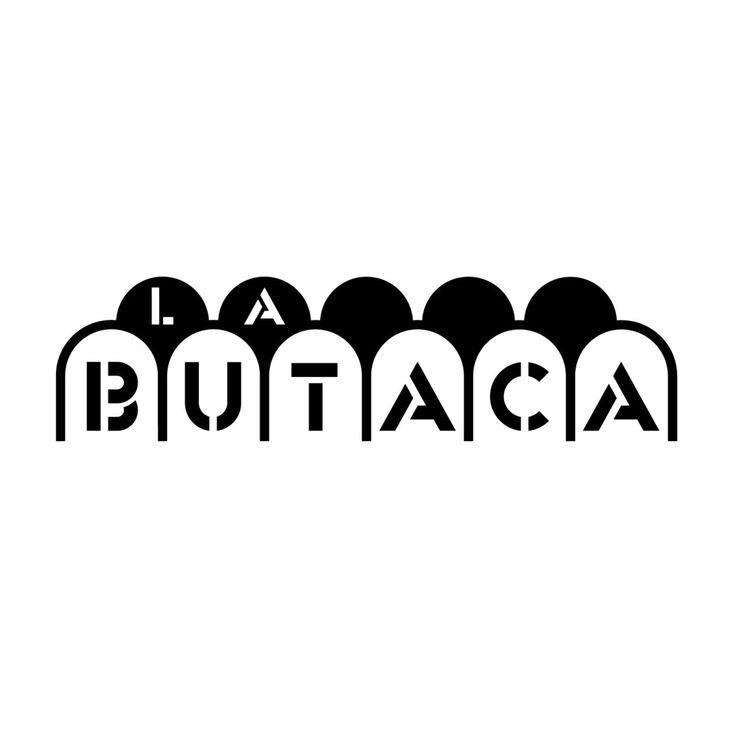 LA BUTACA / Diseñador: Juan carlos Berthelon / Oficina: Berthelon & Asociados / Año: 1983