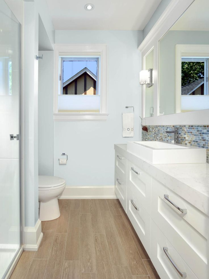 Best Bathrooms 2014 99 best bathroom images on pinterest   bathroom ideas, room and