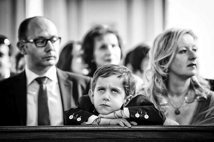 GALERIE: Vypjaté emoce, nekonečná párty i vtipné momentky. Podívejte se na nejkrásnější svatební fotografie roku 2016 | FOTO 1 | Reflex.cz