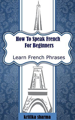 Learn French. Speak French - Freepps: Your Top Apps ...