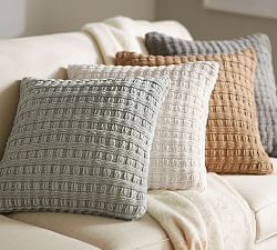 Free Shipping Sale & Home Decor Free Shipping   Pottery Barn